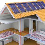 duurzamer bouwen