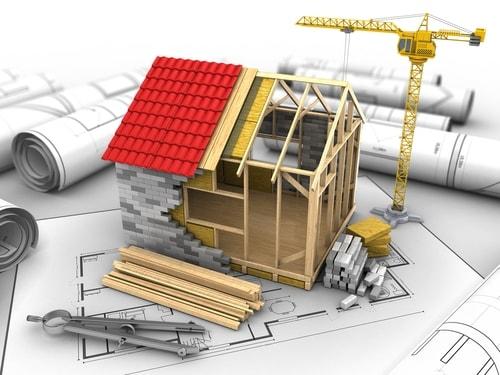 tips duurzaam bouwen