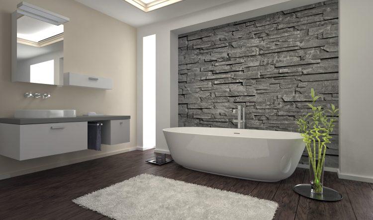 Tips Badkamer Verbouwen : Tips bij het verbouwen van de keuken en badkamer u2013 bouwmaterialen renkum