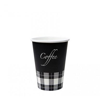 Koffiebeter karton