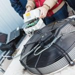 Goedkopere verwarming voor je woning