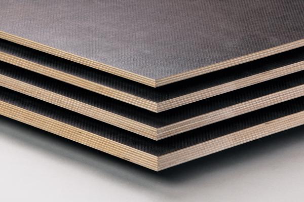 665_anti-slip-betonplex-berken
