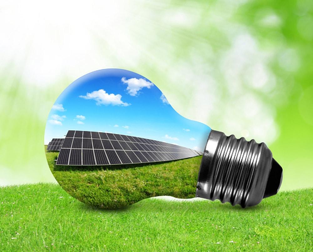 Nederland kiest voor duurzaam