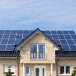 Verhoog de waarde van je huis met zonnepanelen