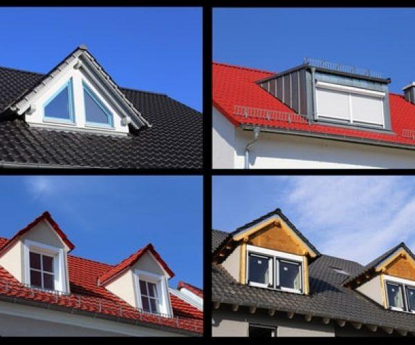 Voordelen van een prefab dakkapel