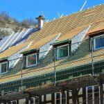 Kies altijd de juiste isolatie voor jouw dakkapel.v1