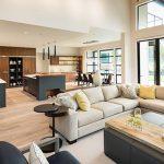 Tips om jouw laminaatvloer in topconditie te houden