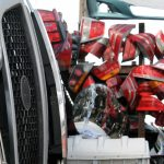 Auto-onderdelen nodig? Koop online!