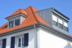 Alles over het laten uitvoeren van een dakopbouw