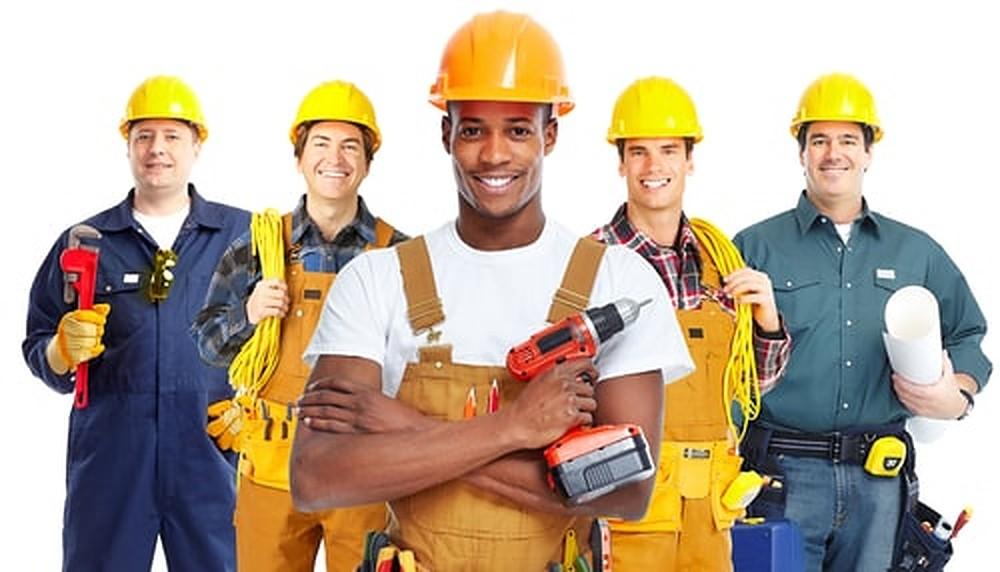 Zo vind je het beste bouwbedrijf voor iedere klus