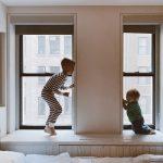Je kinderen een slaapkamer laten delen? Zo zorg je ervoor dat dit vlekkeloos verloopt